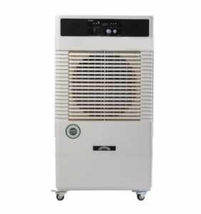 Air Cooler-radio smart 5000m3